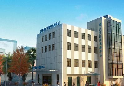 广州全景医学影像诊断PET-CT中心