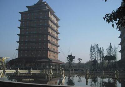 江阴华西医院PET-CT中心