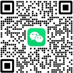 PETCT检查预约网